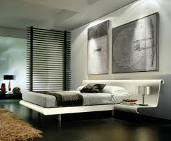 beautiful deco chambre adulte homme images design trends 2017