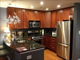 kitchen countertops options kitchen countertop wallpaper kitchen countertops options redo