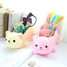 Fashionable Desk Accessories Best Desk Accessories Ideas On Office Office Decoration
