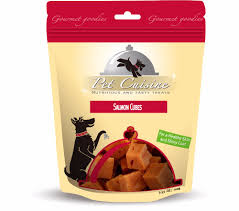 dry food diet reviews online shopping dry food diet reviews on