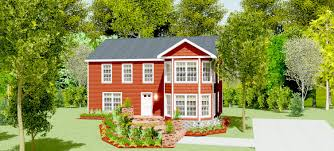 lansdale two story modular floor plan apex homes