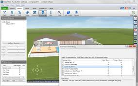 100 dreamplan home design software reviews top home design