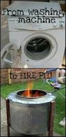 best 25 build a fire pit ideas on pinterest how to build a fire