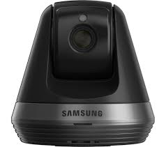 samsung smartcam hd pt snh v6410pn home security camera home