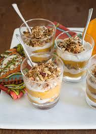 thanksgiving dessert recipes the bright ideas