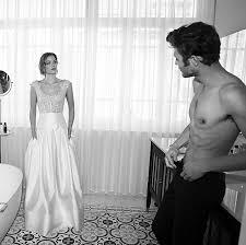 lihi hod wedding dress noir in white lihi hod wedding dresses 2015