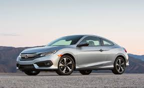 future honda civic 2017 honda civic coupe pictures photo gallery car and driver