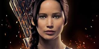 bbc culture film review the hunger games finale is creatively