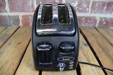 Tfal Toaster Oven T Fal Toasters Ebay