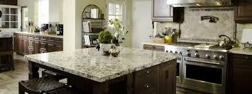 marble and granite masters inc u2013 san diego u0027s premier marble and