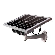 outdoor table ls battery operated outdoor camera with sim card outdoor camera with sim card suppliers