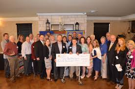 Flower Mound Isd Calendar - flower mound rotary makes 35 000 in grants the cross timbers