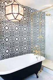 best 25 black and white wallpaper ideas on pinterest striped