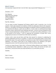 curriculum vitae sample of resume for electrical engineer resume