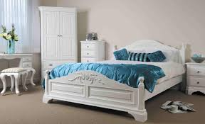 Solid Wood Bedroom Set Made In Usa White Solid Wood Bedroom Furniture U2014 Harte Design Important