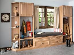 custom mudroom cabinets 81 with custom mudroom cabinets whshini com
