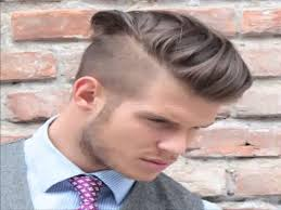 new hairstyle for boys haircuts black