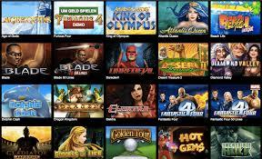 everest film zeit everest casino infos und bonuscode zum online casino
