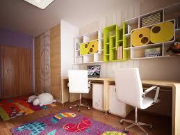 how to choose desk design for kids bedroom 4 home ideas