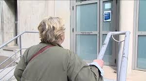 bureau poste marseille la poste marseille canebière fermée jusqu au 22 mai les agents