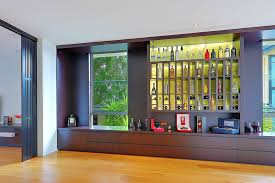 Black Liquor Cabinet Kitchen Design Ideas Buffet Liquor Cabinet Furniture Kitchen