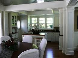 flooring guest house floor plans the deck guest house house pool design modern bathroom pool house decorating ideas