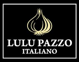 target ansonia black friday lulu pazzo italiano now open in ansonia connecticut