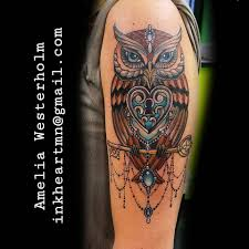 inkheart tattoo chaska mn home facebook