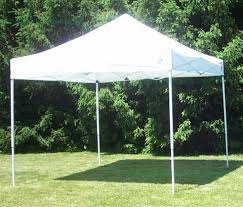 canopy for rent beautiful ezup canopy of ez up gazebo home gallery idea ez up