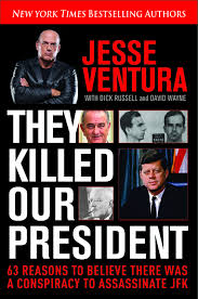justice integrity report jfk u0027s murder the cia u0026 8 things every