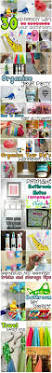 Ideas For Kids Bathroom by U Tips From Hgtv Red Decor Red Kids Bathroom Ideas For Boys