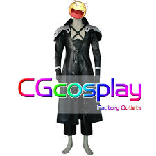 online buy wholesale halloween costumes express from china
