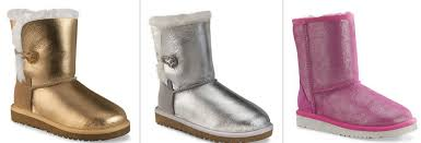 womens ugg boots clearance sale sale on ugg boots and shoes up to 50 for