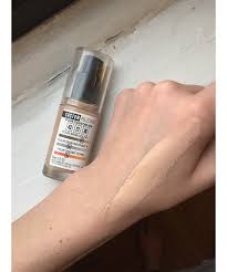 covergirl new foundation custom skin tones match online
