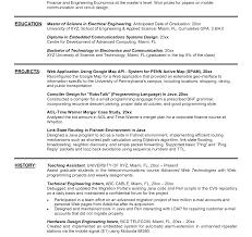 curriculum vitae sles for engineers pdf merge and split breathtaking internship resume exles summer marketing sle