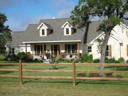 ranch style homes simple ranch style house plans country ranch homes wordpress