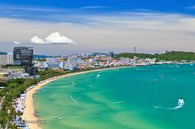 russian beaches 10 best hotels in jomtien beach best places to stay in jomtien beach