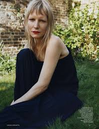 vogue uk july 2015 from waifs to women by laura weir cecilia