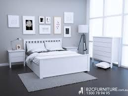 Dandenong Bedroom Suites Storage Bed Queen BC Furniture - Bedroom furniture in melbourne