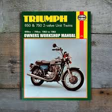 100 2012 triumph speedmaster repair manual triumph
