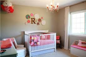Decorate A Nursery Decorate Nursery Easy Decorate Nursery Bedroom