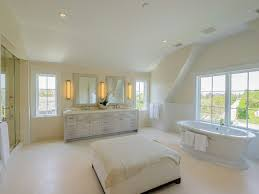 bedroom and bathroom ideas category houses home bunch interior design ideas