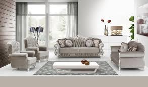 chambre a coucher turc meuble et vous salon turquie turque chambre coucher turc bruxelles