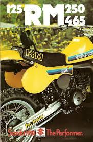 evo motocross bikes 298 best classic stuff images on pinterest vintage motocross