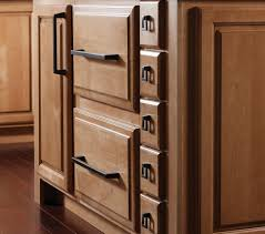 Cabinet Handles And Knobs Kitchen Cabinet Door Handles And Drawerlls Chrome Modern Simple