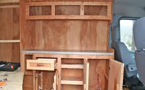 kitchen kitchen cabinet makeovers beautiful rv kitchen unit how