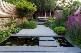 contemporary landscaping stunning contemporary landscape designs that will take your breath
