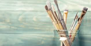 Make Up Classes In Denver Kush U0026 Canvases Cannabis Friendly All Inclusive Art Class Place To