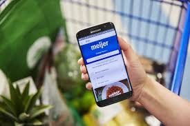 meijer newsroom meijer launches home delivery service in detroit