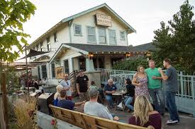 pignic pub u0026 patio pub reno nevada facebook 132 reviews